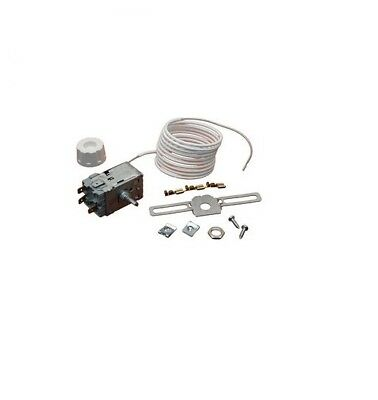Neuf - Whirlpool - Thermostat - 481981728931