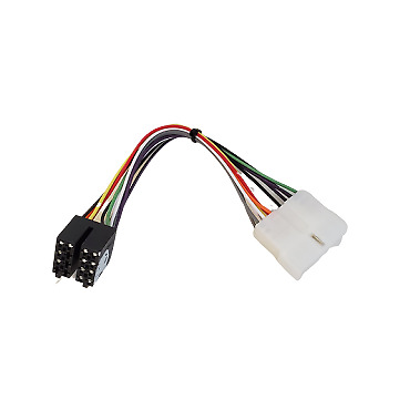 VOLVO VO 21782226 Wiring Harness Truck - $150.00 | PicClick on chevy wiring harness, bbc wiring harness, porsche wiring harness, hyundai wiring harness, lexus wiring harness, case wiring harness, yamaha wiring harness, bass tracker wiring harness, astro van wiring harness, piaggio wiring harness, jaguar wiring harness, mitsubishi wiring harness, perkins wiring harness, dodge wiring harness, john deere diesel wiring harness, navistar wiring harness, maserati wiring harness, winnebago wiring harness, detroit diesel wiring harness, lifan wiring harness,