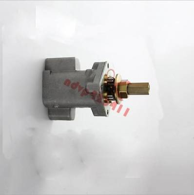 1PCS Pilot valve 9247135 For Hitachi ZAXIS240-3 ZAXIS330-3 ZX350-3 ZAXIS250-3