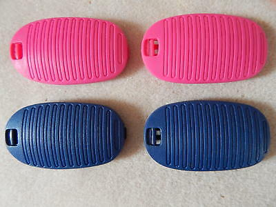 Vtech Kidizoom Duo Spare Battery Cover