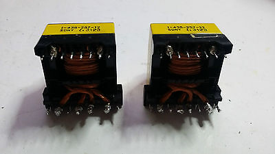 Switch Mode Power Supply Transformer 42 VOLTS  15 AMPS