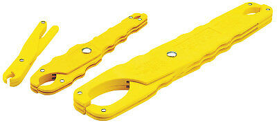 Small Safe-T-Grip Fuse Puller  - 1 Each