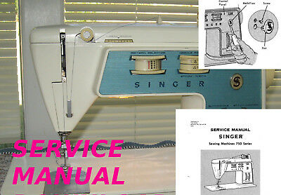 the latest e3f92 d6eee ... Array - sewing manuals u0026 instruction sewing machine accessories  sewing rh picclick com