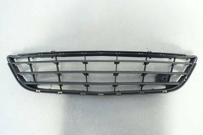 Genuine Vauxhall Corsa D 2006-09 Front Bumper Lower Centre Grill 13179942