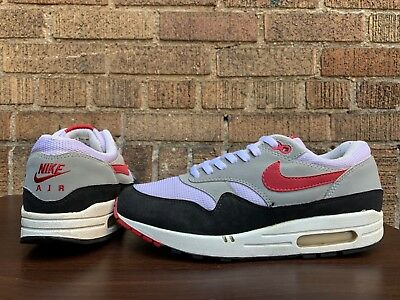 Air 00Picclick 831 Nike 95 Chili Max Size WEH9I2YeD