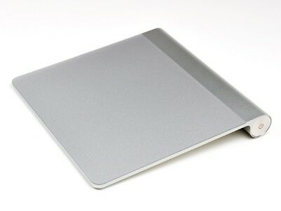 Apple Magic Trackpad — Brand New — Bluetooth Wireless A1339 — No Box