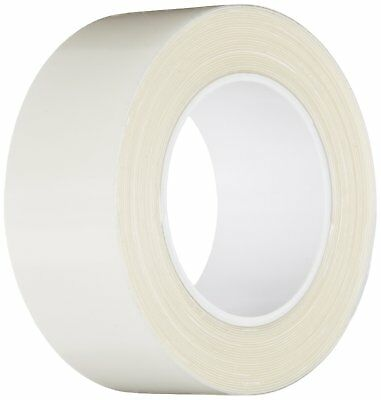 """Tapecase 423-5 Uhmw Tape 3//4/"""" X 5Yds 1 Roll Drawer Slide Tape Fast Ship New"""