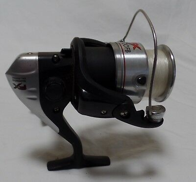 1 Anti-Reverse Lock Out RD3870 FX-4000FB - SHIMANO SPINNING REEL PART