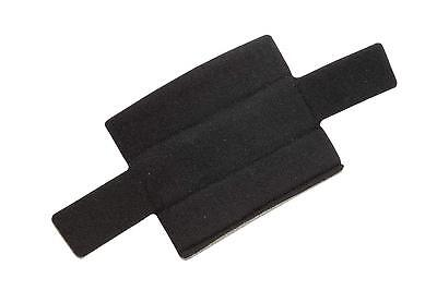 Fibre-Metal FM-44RT Sweatband w/Velcro for Hard Hat
