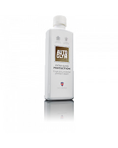 Autoglym Extra Gloss Protection Paint Sealant