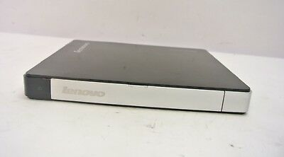 Lenovo IdeaCentre Q180 (31102KU) Thin Client 2.13Ghz, 4GB RAM, No HDD