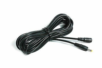 USB 5v Charger Cable Compatible with  Sony DVD//CD rewritable DRX-S70U-W Drive