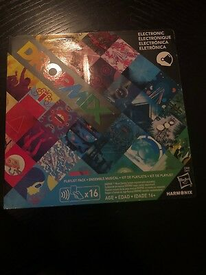 Dropmix Playlist Pack Electronic Astro Toys /& Games