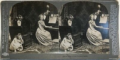 The Lesson piano Photography Stereo Vintage Analogue