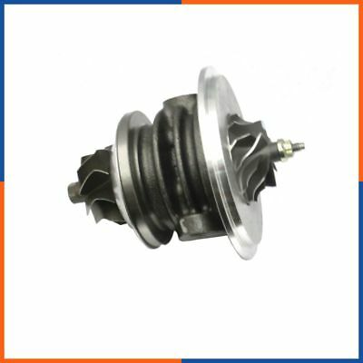 Cartuccia Turbo Chra 7700105102