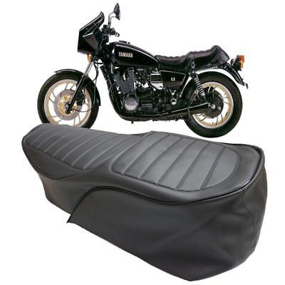 YAMAHA XS1100S Sport XS 1100 S MOTORCYCLE SEAT COVER XS 1.1 XS 1100S