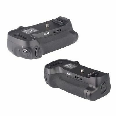 Meike MK-D500 Battery Grip for Nikon D500 Replacement for MB-D17