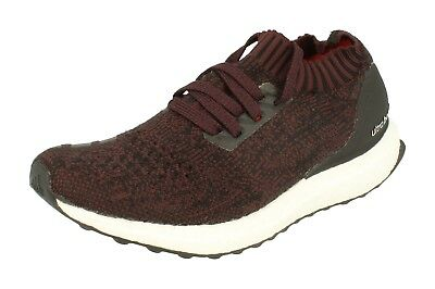a64b9949115 Adidas Ultraboost Uncaged Mens Running Trainers BY2552 Sneakers Shoes