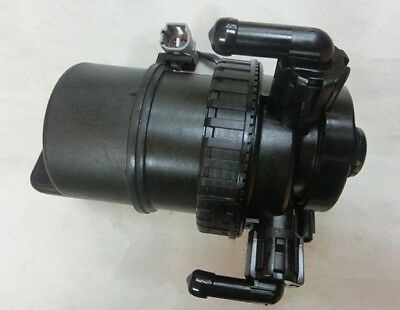 For Toyota Hilux Innova Fortuner Fuel FILTER ASSY  with Filter 23300-0L042