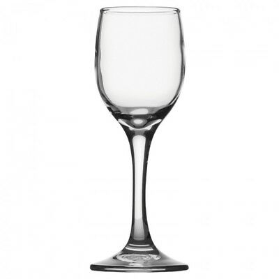 Maldive Port Glasses 4.4oz/12.5cl **choose 2/4/6**