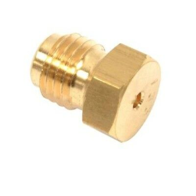 Original INJECTOR-1.35-G20 CKR PX906 EXCELLENCE For Delonghi 479299