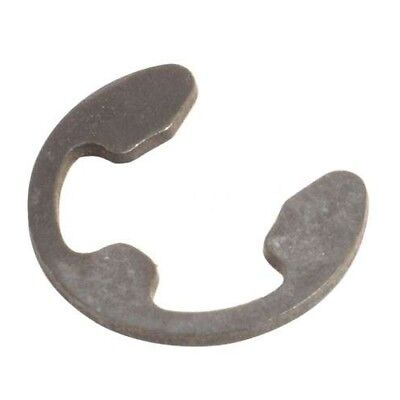 Original RETAINING RING CKR PX906 EXCELLENCE For Delonghi 492883