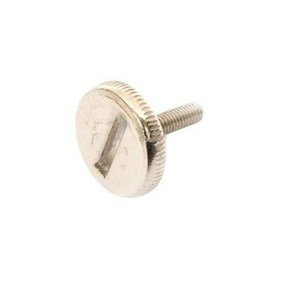 Original SCREW For Delonghi 3568919