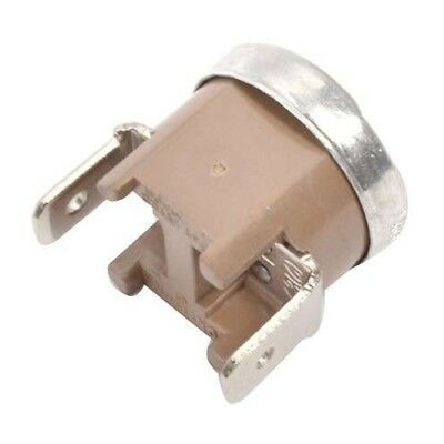 Original THERMOSTAT C / M EC615 THERMAL LIMITER For Delonghi 606