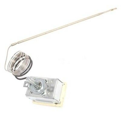 Replacement Ir741Px906 Oven Thermostat Type: Ego 55.17052.260 For Delonghi