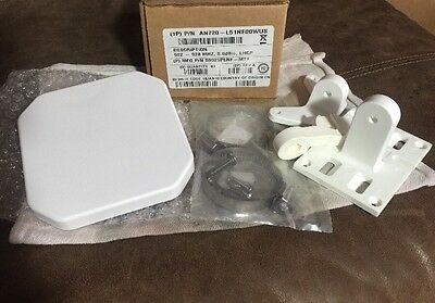 NEW Motorola (Zebra)  AN720 RFID Antenna. AN720-L51NF00WUS FREE SHIPPING