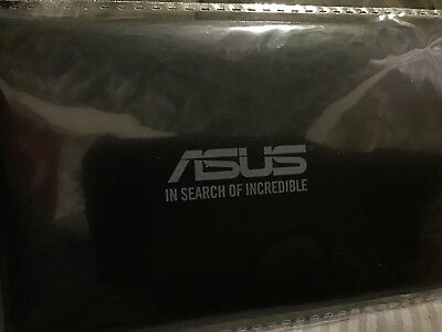 Asus Cleaning Cloth