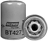 Baldwin Filters Bt427 Lube Filter, Spin-On