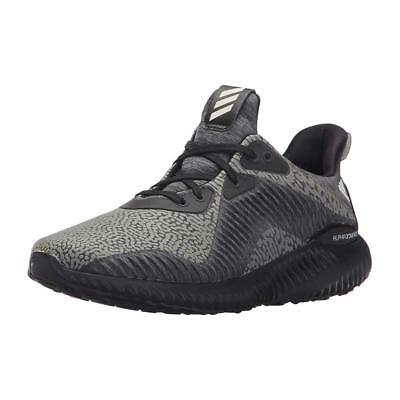 2b39895e6 NEW Adidas Women s Athletic Sneakers Alphabounce HPC AMS Running Shoes