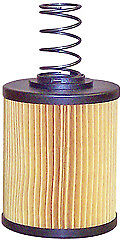 Baldwin Filters Pt9239 Hydraulic Filter, Element