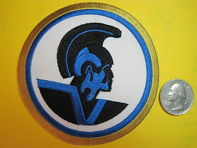 Beer Patch Primo Hawaii's Original Beer Small Size Look And Buy*