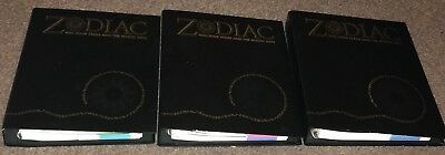 Zodiac - You, Your Stars and the Mystic Arts