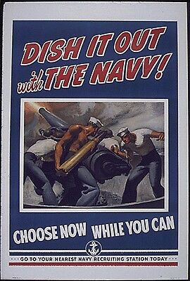 3,600 U. S. World War 2 posters on DVD