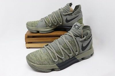 1d0a0f199100 Nike Zoom KD 10 LMTD Shoes