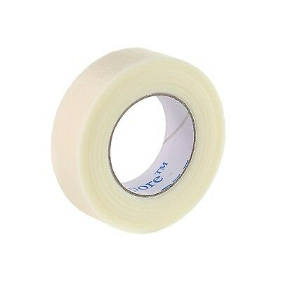 "3M Micropore PAPER Medical Surgical Tape W- 1/2"",1"",2"",3"" L-5,9.14 meter"