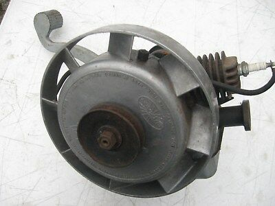 MAYTAG antique  engine complete & good MONROE DELIVERY