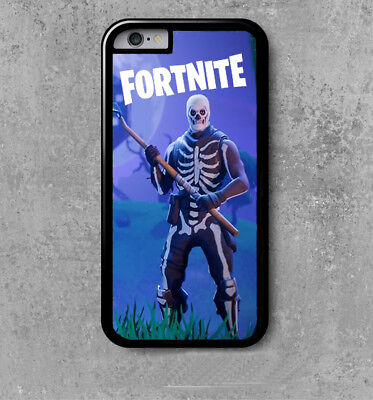 coque fortnite iphone 6