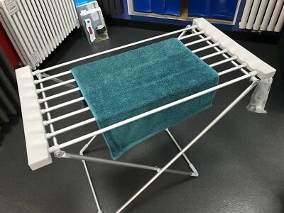 Foldable Electric Clothes Dryer BRAND NEW