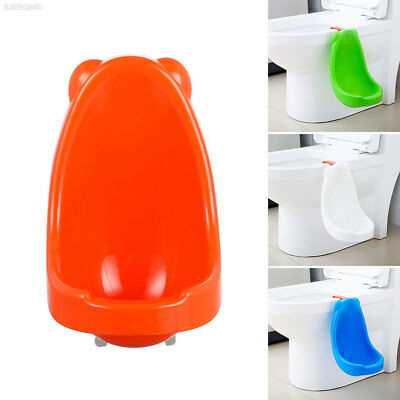 6B41 Urinal Toilet LH Baby Accessories Standing Pee Toddler Trainer Hanging