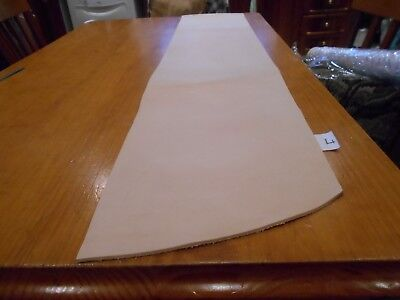 quality veg tan leather suitable for most kinds of crafts specially the embossin