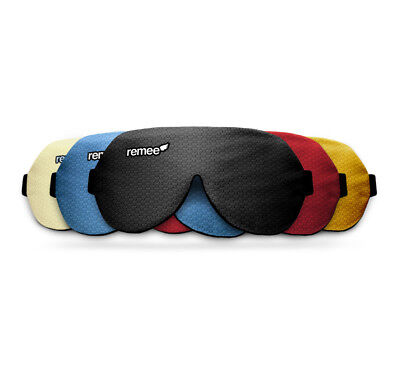 Remee - The REM enhancing Lucid Dreaming Mask Free Shipping