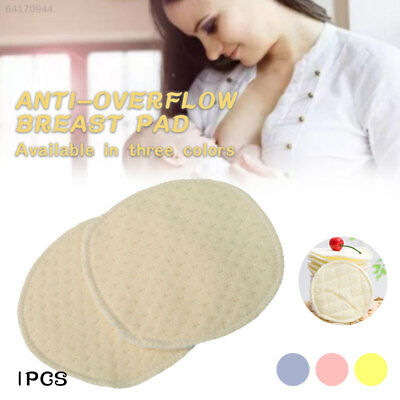 3FAF Mammy Breast Pad Anti-Galactorrhea Pad LH Breast Breast Pad