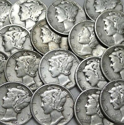 64 Coins Total Estate Lot! Silver, Wwii, Indian And More!! Great Price!!