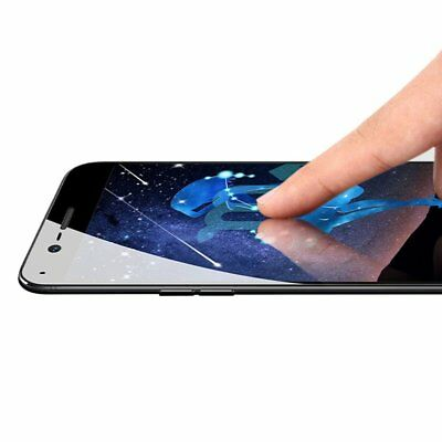 Transparent Anti-Explosion Tempered Glass Screen Protector For OnePlus 3 3T YJ