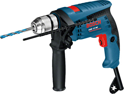 BOSCH - Taladro percutor GSB 13 RE