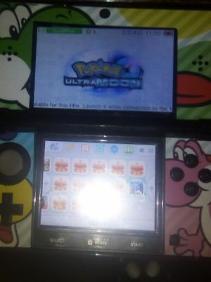 Try These Nintendo 3ds 11 8 0 41u Homebrew {Mahindra Racing}